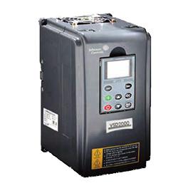 江森高性能通用变频器VSD2000