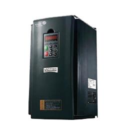 江森矢量控制变频器VSD7000系列