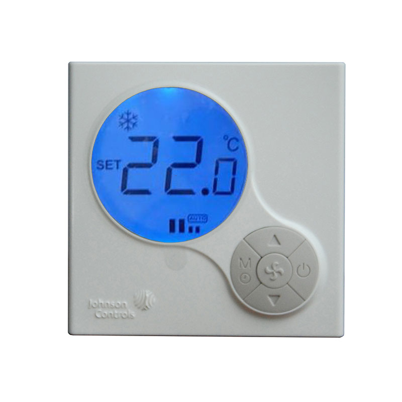 T6000系列温控器