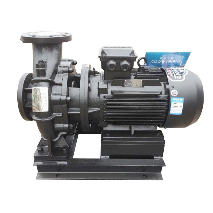 KTX 空调泵