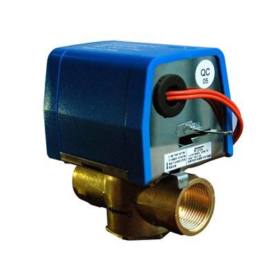 VLC2200系列电动二通阀
