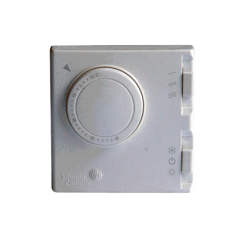 T125系列温控器