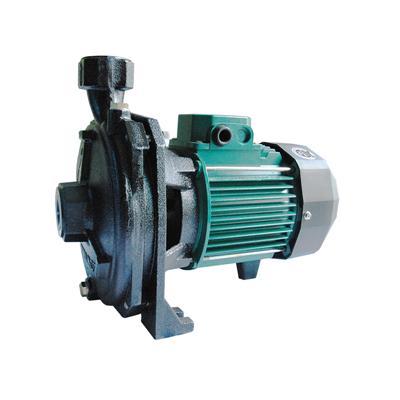 CP-158清水泵